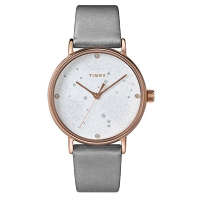 Đồng hồ Nữ Timex TW2T87500