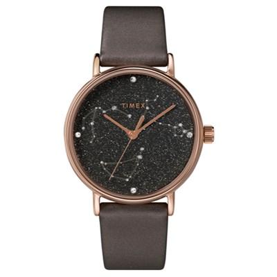 Đồng hồ Nữ Timex TW2T87700
