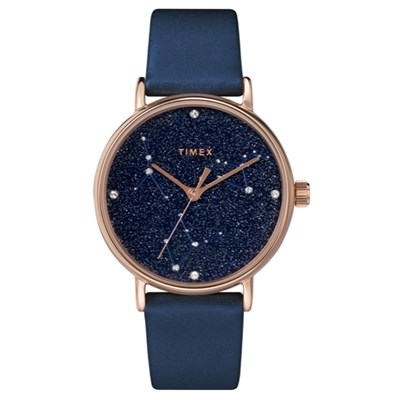 Timex TW2T87800 - Nữ
