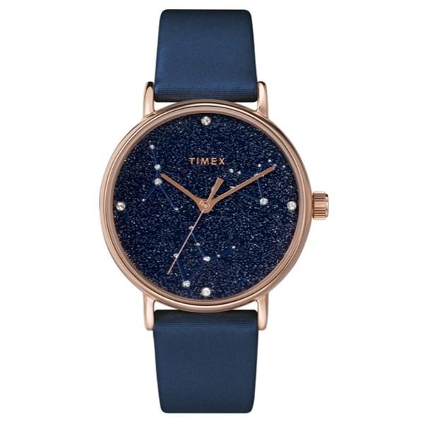 Đồng hồ Nữ Timex TW2T87800