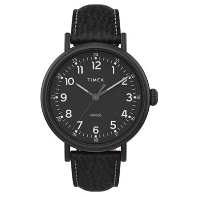 Timex TW2T91000 - Nam