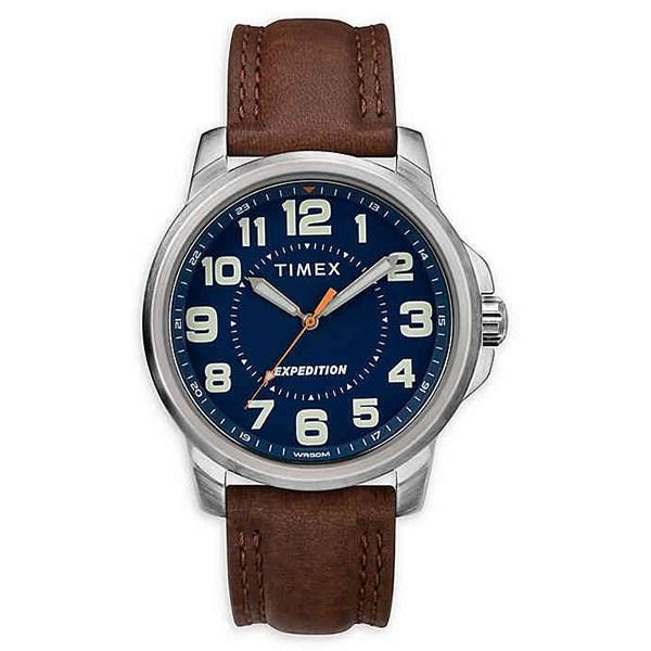 Đồng hồ Nam Timex TW4B16000