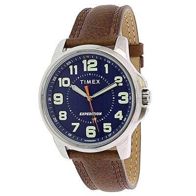 Timex TW4B16000 - Nam