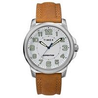Đồng hồ Nam Timex TW4B16400