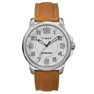 Timex TW4B16400 - Nam