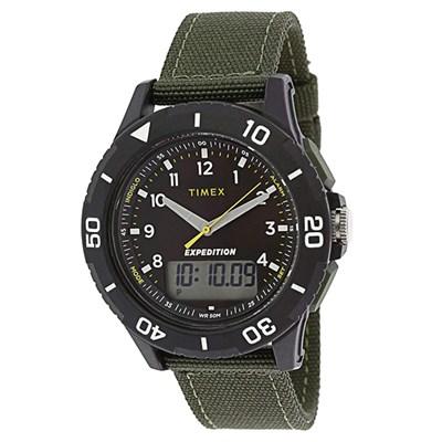 Timex TW4B16600 - Nam