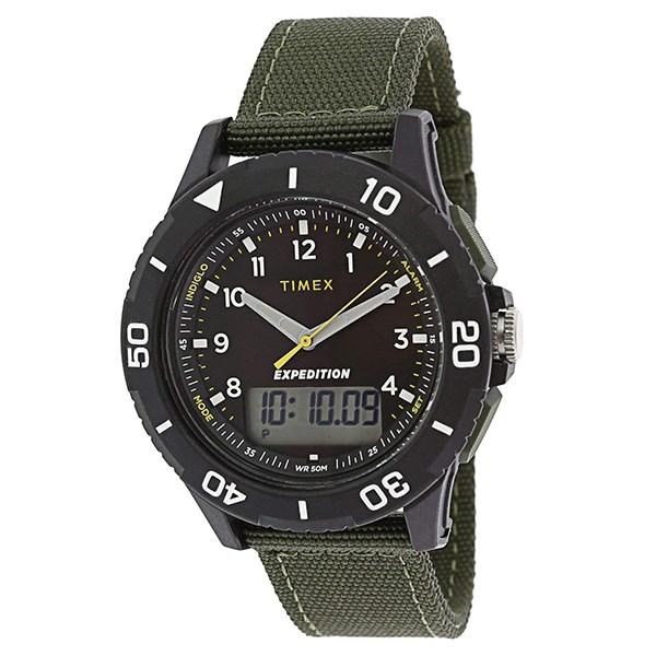Đồng hồ Nam Timex TW4B16600