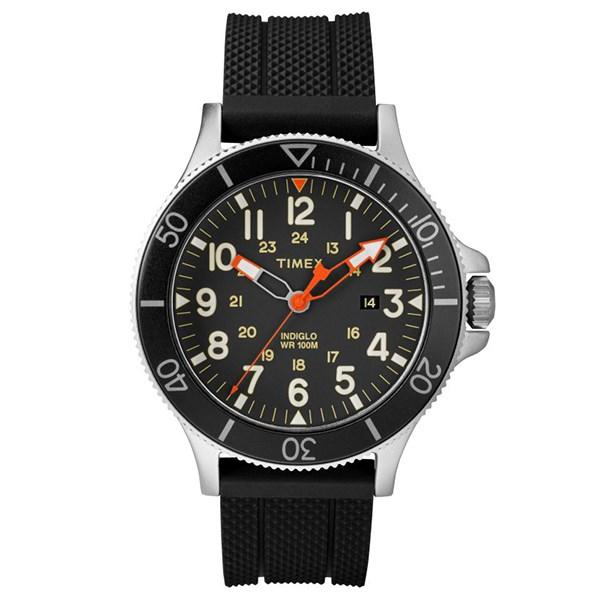 Timex TW2R60600 - Nam