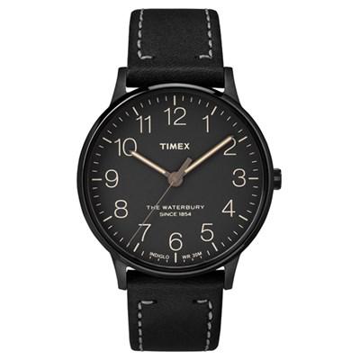 Timex TW2P95900 - Nam
