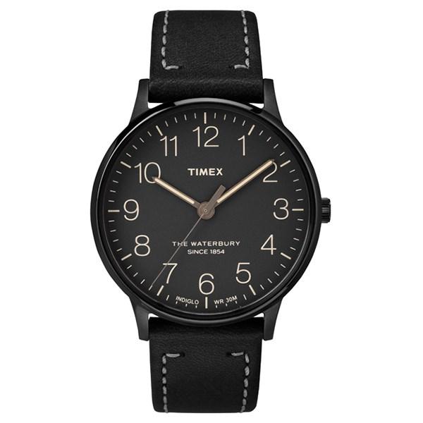 Đồng hồ Nam Timex TW2P95900