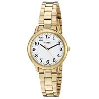 Đồng hồ Nữ Timex TW2R23800