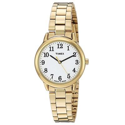 Timex TW2R23800 - Nữ