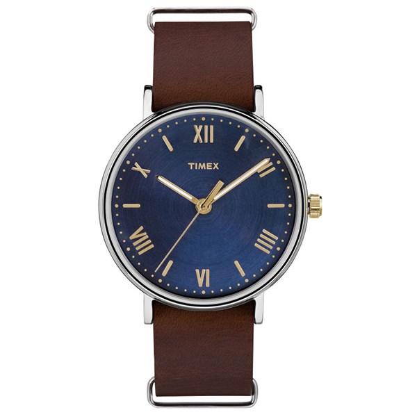 Đồng hồ Nam Timex TW2R28700