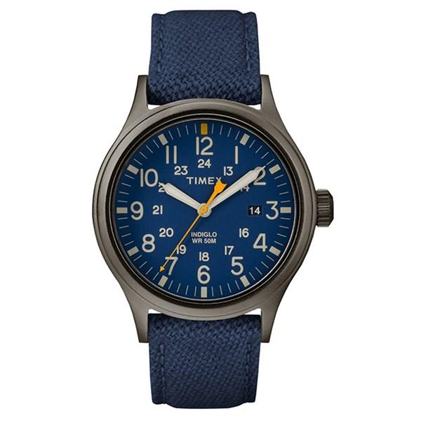 Timex TW2R46200 - Nam