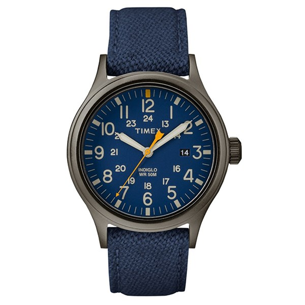 Đồng hồ Nam Timex TW2R46200