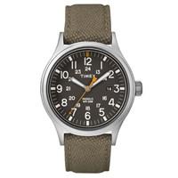 Đồng hồ Nam Timex TW2R46300