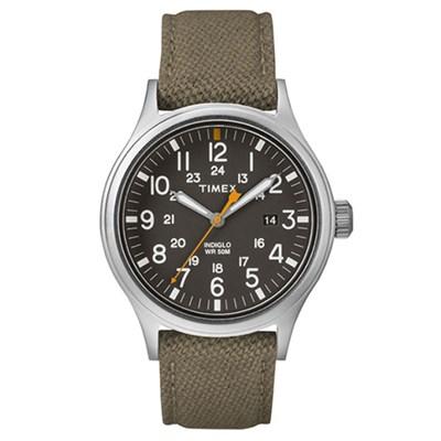 Timex TW2R46300 - Nam