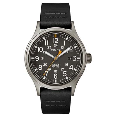 Đồng hồ Nam Timex TW2R46500