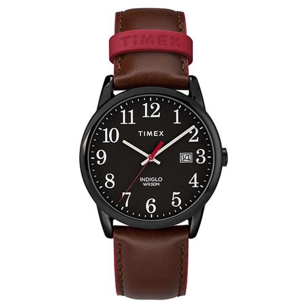 Đồng hồ Nam Timex TW2R62300