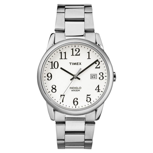 Đồng hồ Nam Timex TW2R23300