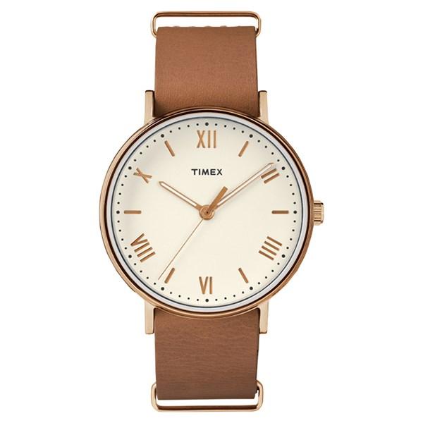Đồng hồ Nam Timex TW2R28800