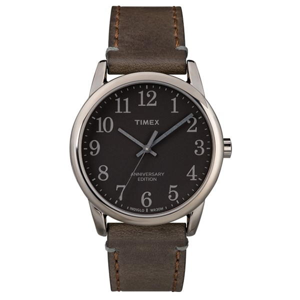 Đồng hồ Nam Timex TW2R35800