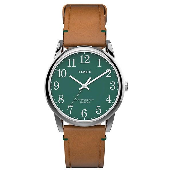 Đồng hồ Nam Timex TW2R35900