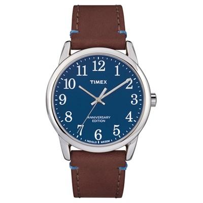 Đồng hồ Nam Timex TW2R36000