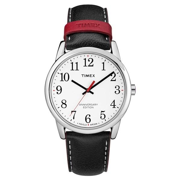 Đồng hồ Nam Timex TW2R40000