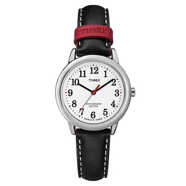 Đồng hồ Nữ Timex TW2R40200