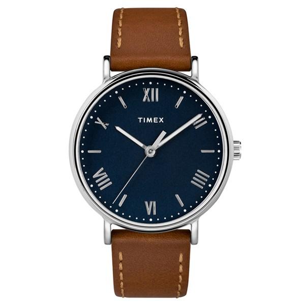 Timex TW2R63900 - Nam