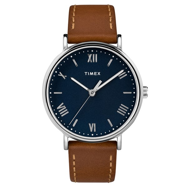 Đồng hồ Nam Timex TW2R63900