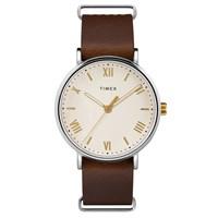Đồng hồ Nam Timex TW2R80400