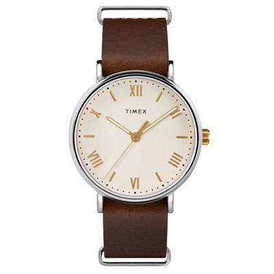 Timex TW2R80400 - Nam