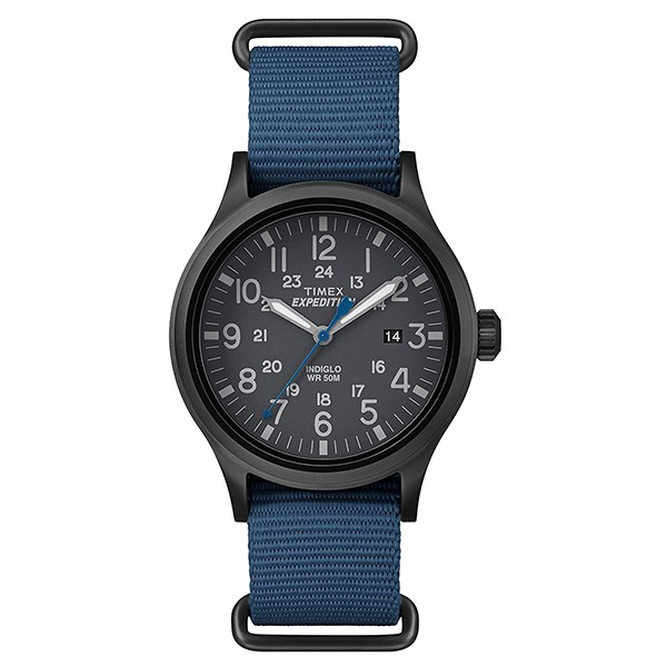 Timex TW4B04800 - Nam