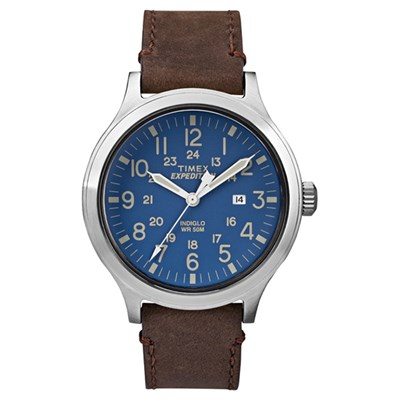 Timex TW4B06400 - Nam