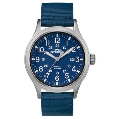 Timex TW4B07000 - Nam