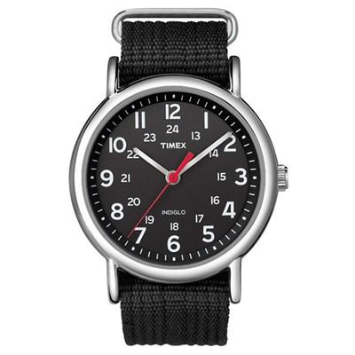 Timex T2N647 - Nam