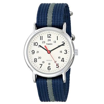 Timex T2N654 - Nam
