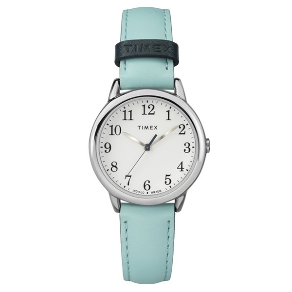 Đồng hồ Nữ Timex TW2R62900