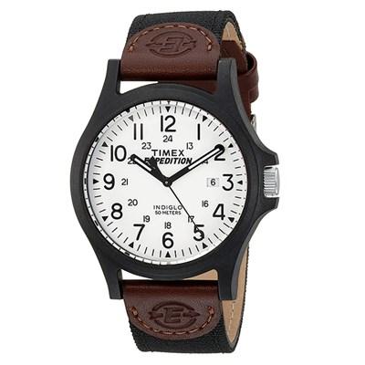 Timex TW4B08200 - Nam
