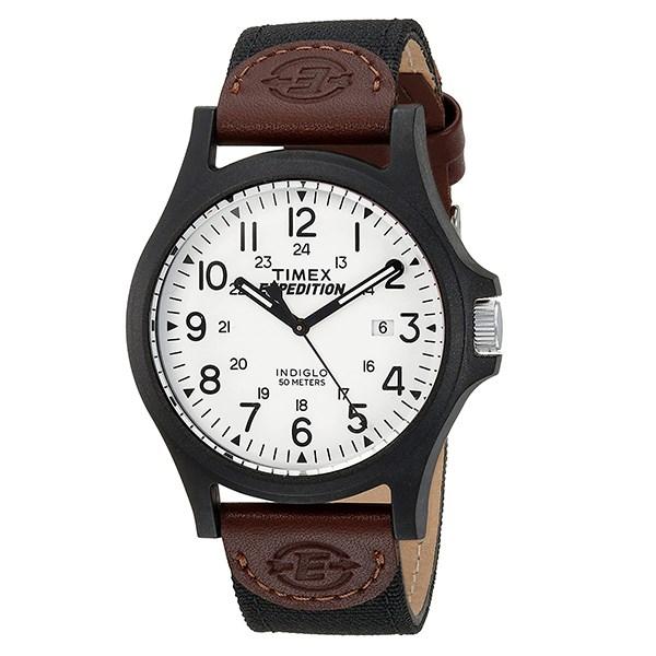 Đồng hồ Nam Timex TW4B08200