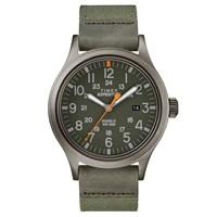 Đồng hồ Nam Timex TW4B14000