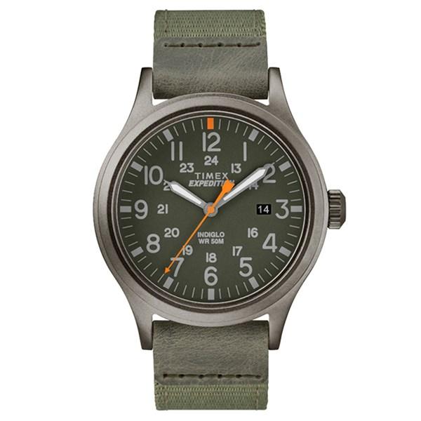Timex TW4B14000 - Nam
