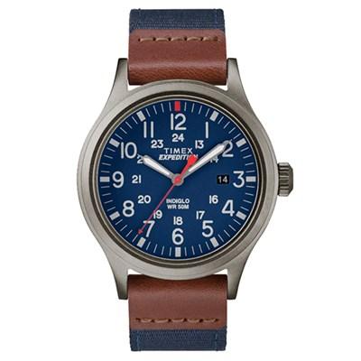 Timex TW4B14100 - Nam
