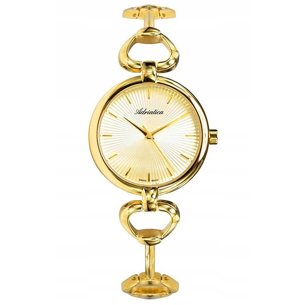 Đồng hồ Nữ Adriatica A3463.1111Q