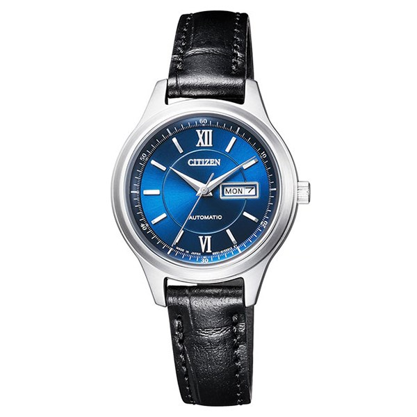 Đồng hồ Nữ Citizen PD7150-03L - Cơ tự động