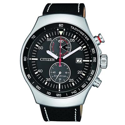 Citizen CA7010-19E - Nam