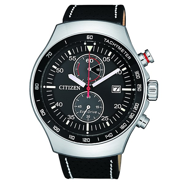 Đồng hồ Nam Citizen CA7010-19E