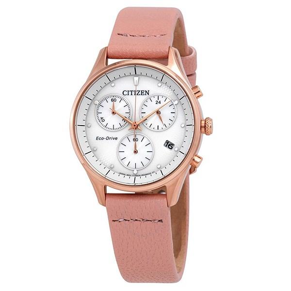 Đồng hồ Nữ Citizen FB1443-08A